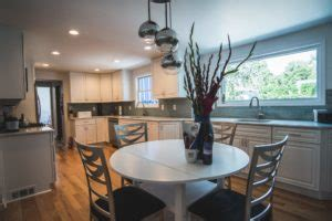 home remodeling williamsville  kaz companies