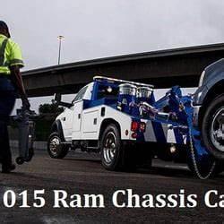 Kernersville Chrysler Dodge Jeep >> Jeep Dealership West Palm Beach Jeep Dealership West Palm