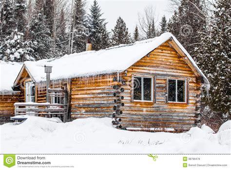 bureau de change fontainebleau chalet en rondins de bois 28 images chalet chalet en