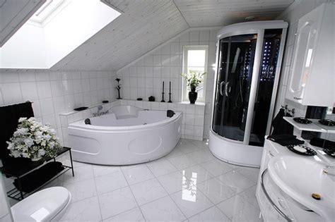 ideas for decorating a bathroom bathroom d 233 cor ideas for small bathroom trellischicago