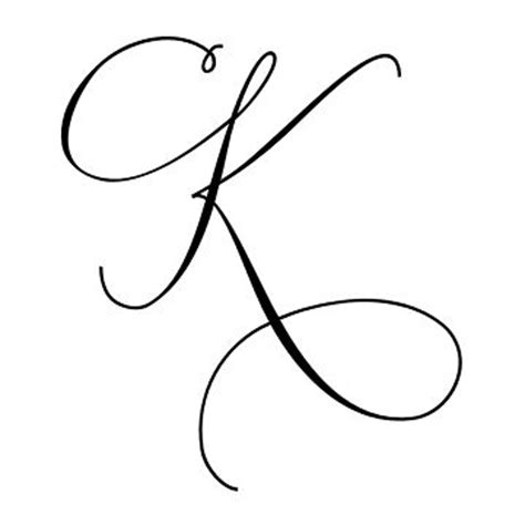 letters in calligraphy best 25 letter tattoos ideas on 32113