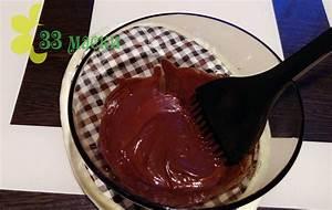 Крем для лица против морщин в домашних условиях рецепты