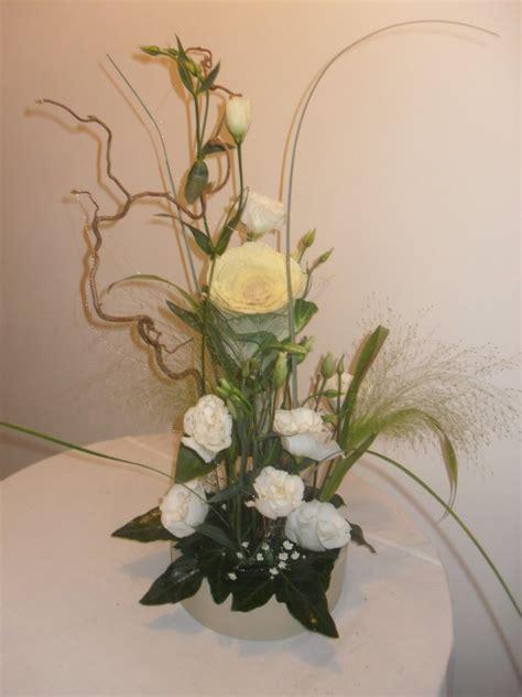 articles de astilbe29 tagg 233 s quot saule tortueux quot floral skyrock