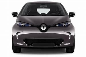 Renault Zoe Prix Ttc : prix renault zoe electrique consultez le tarif de la renault zoe electrique neuve par mandataire ~ Medecine-chirurgie-esthetiques.com Avis de Voitures