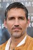 Watch Jim Caviezel Movies Free Online