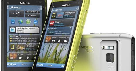nokia  mobile price features  bangladesh gsmarena