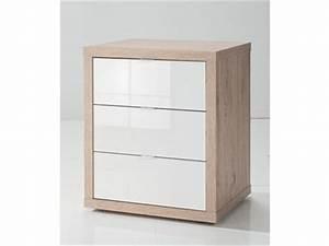 Caisson Bibliotheque Modulable : meubles biblioth ques caissons tiroirs et tag res pour ~ Edinachiropracticcenter.com Idées de Décoration