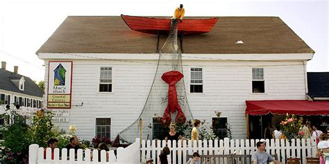 Top 5 Places To Visit In Cape Cod  Confessions Of A