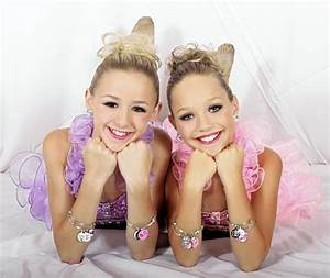 The Dance Moms Episode We Have All Been Waiting For ...