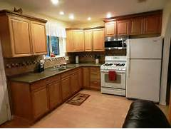 Paint Colors For Light Kitchen Cabinets by Light Kitchen Paint Colors With Oak Cabinets Strengthening Contemporary Natur