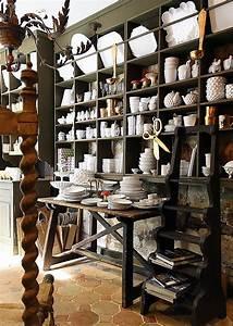Astier De Villatte : 115 best astier de villatte images on pinterest dish sets white dinnerware and porcelain ~ Eleganceandgraceweddings.com Haus und Dekorationen