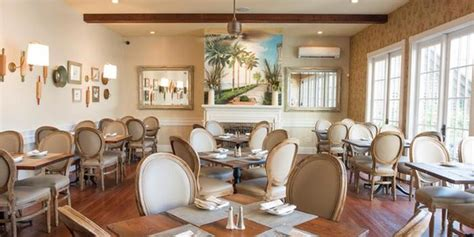 Porch Restaurant Charleston Sc by Poogan S Porch Weddings Get Prices For Wedding Venues In Sc