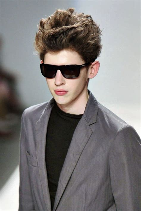80s Mens Hairstyles by 30 Best Images About Hair On