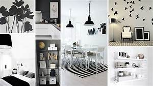 Color of the month achromatics donna kerr group for Kitchen colors with white cabinets with nyc sticker printing