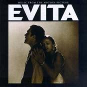 Don T Cry Testo Traduzione - don t cry for me argentina testo madonna