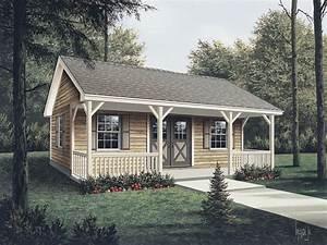 tiny pole barn home plans joy studio design gallery With building a small pole barn
