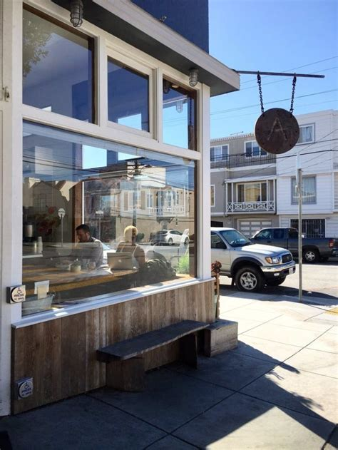 Restaurants near orchard garden hotel. Here Are 10 Unique Coffee Shops In San Francisco With Java To Die For (With images)   San ...