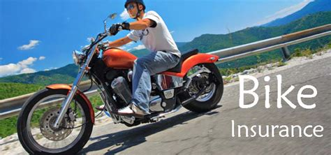 How To Buy Comprehensive Bike Insurance Online Insurance