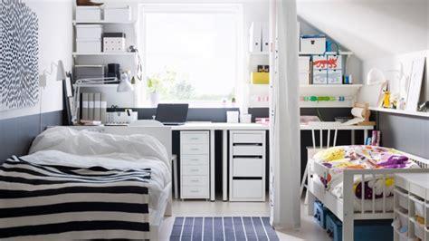 aménager chambre bébé dans chambre parents dans cette chambre 3 en 1 les 5 idées à retenir