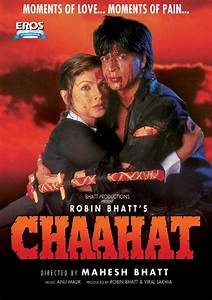 127 Best Images About Shahrukh Khan Hindi Movie Posters On