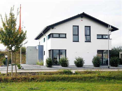Okal Haus by Musterhaus Werder Okal Haus Musterhaus Net