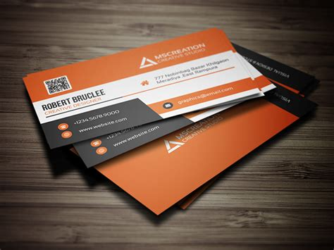 25 Best Creative Business Cards For Graphic Designers Business Cards And Flyers Cheap Design My Own Foil Nz How To Print On Avery Paper Officeworks Vistaprint Dimensions At Staples Canada East Auckland