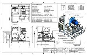 electrical design engineer design engineering services for chemical process systems pdc