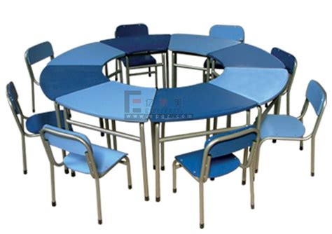 classroom furniture decoration access
