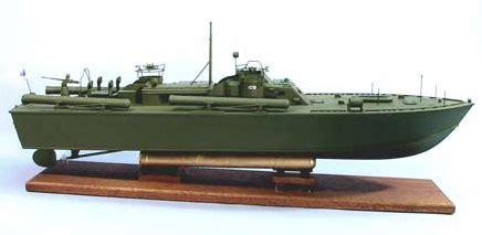 Higgins Boat Plans Model by Pt Torpedo Boat Boat Model Kits