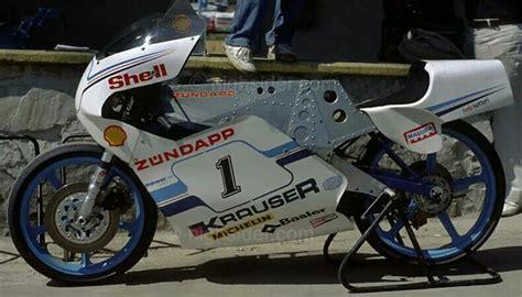 Classic Gp Motorbikes