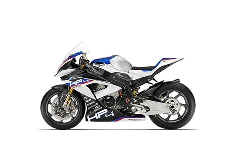 motorrad für kinder ab 12 jahre tutti i modelli bmw motorrad italia