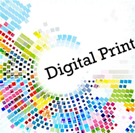 advantages  digital print digital print gp digital
