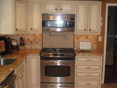 Kitchen Backsplash KOL Kitchen Bath Philadelphia Cherry Hill