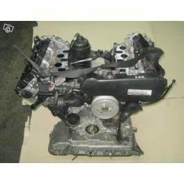 Fiabilité Moteur 2 7 Tdi Audi : engine motor audi a4 a5 q5 2 7 tdi 190 ch cgk cgka cgkb ~ Maxctalentgroup.com Avis de Voitures