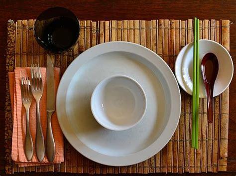 set  vietnamese table  serve viet world kitchen