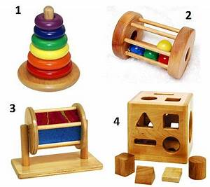 Reasons why wooden baby toys is good best baby toys for Best wooden toys for babies