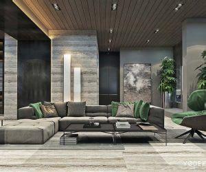 exclusive interior design for home luxury interior design ideas