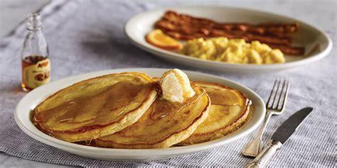Mommas Pancake Breakfast   Best Pancakes Near Me