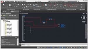 14 11 Point To Point Wiring Diagrams