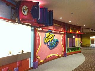 1000 images about childrens church room ideas on 166 | 43d7d2a5989b4bb35797fa80576fdcfc