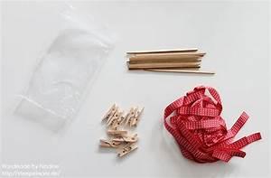 Holzstäbe Zum Basteln : geschenkschachtelset kleine freude stampin up box goodie verpackung schachtel give away 005 ~ Orissabook.com Haus und Dekorationen