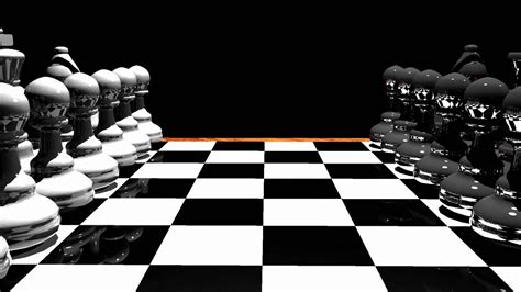 chess hd wallpaper background image  id
