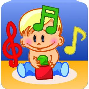 Rock The Boat Baby Don T You Cry by Baby Songs App Report On Mobile