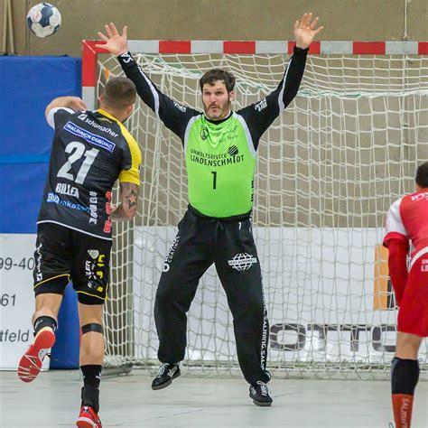 Bundesliga standings in germany category now and check the latest 2. 2. Handball-Bundesliga - Radio Siegen