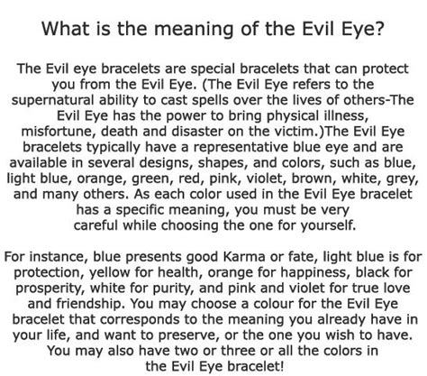 17 Best images about ARMENIAN EVIL EYE on Pinterest ...