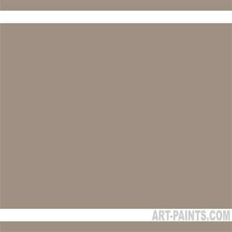 gray interior exterior enamel paints d15 4
