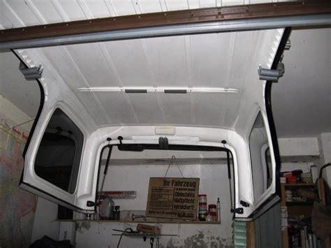 hardtoplift wrangler tj unlimited lj jeepforuminfo
