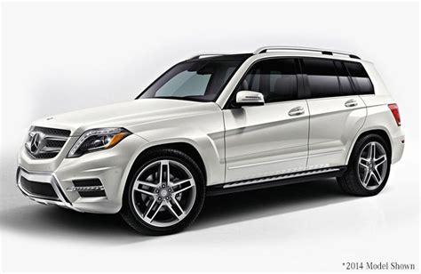 2015 Mercedesbenz Glk350 Chicago Il