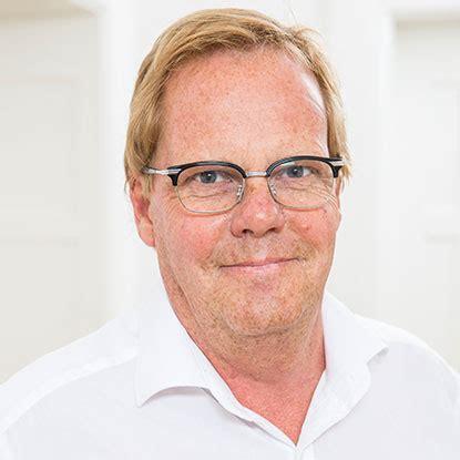 Clinic Dr Decker  Dr Med Bernhard Hofstetter