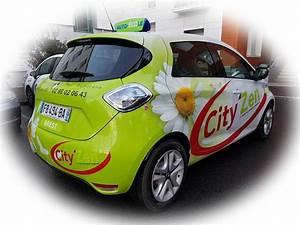 Auto Ecole Brest : une voiture lectrique pour passer son permis de conduire brest ~ Medecine-chirurgie-esthetiques.com Avis de Voitures